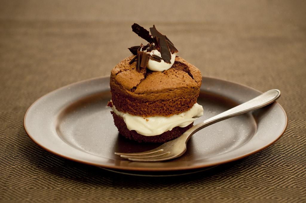 schokoladen muffin, jessica morfis, fotografie, photography, food, muffin, dessert, cupcake