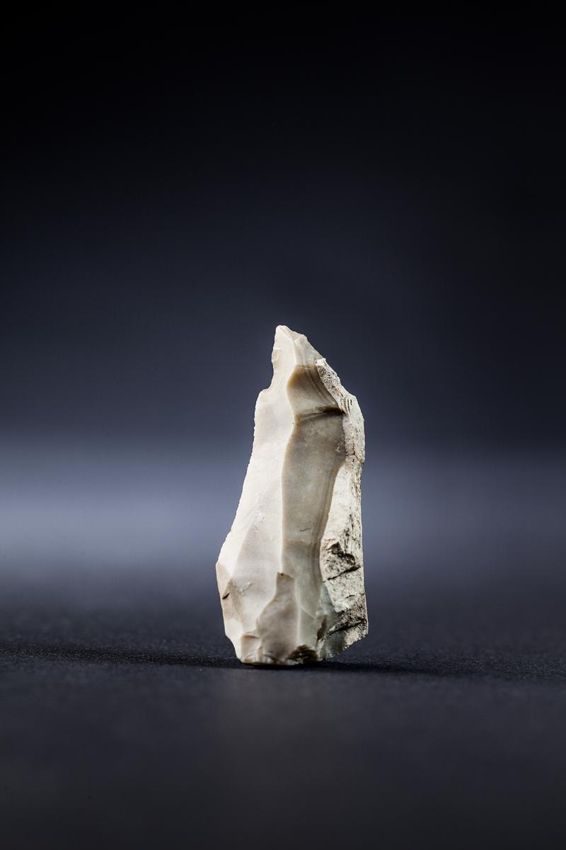 Steinzeit Werkzeug Jessica Morfis