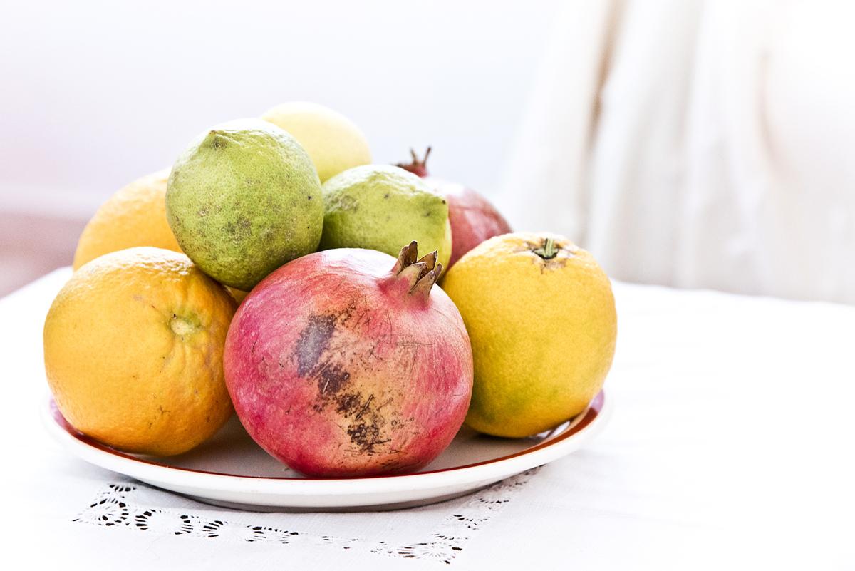 fruit, fruits, φρούτα, κήπο, Obst, sitia, σητεία, greece, crete, kreta, travel, healthy, food, garden, frucht, füchte, obst,
