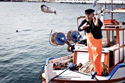 fischer Sitia