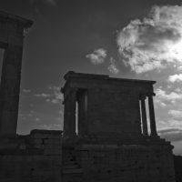athens_acropolis